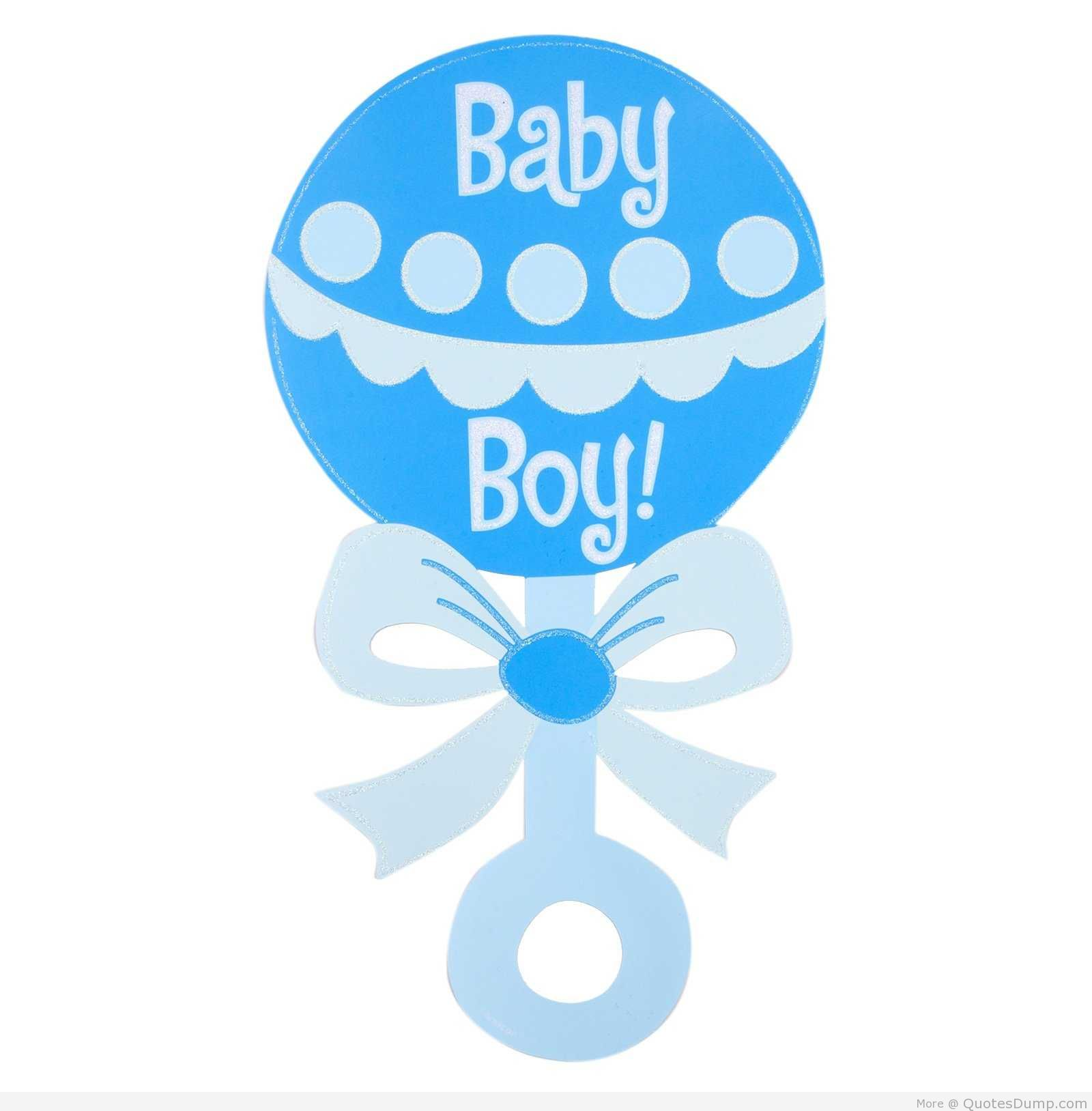 Free Baby Graphics, Download Free Clip Art, Free Clip Art on.