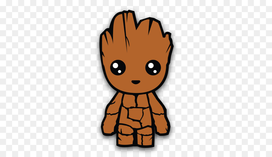 75+ Guardians Of The Galaxy Clipart.