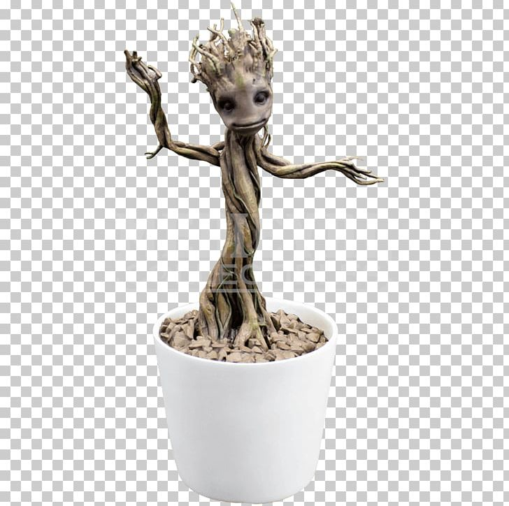 Baby Groot Rocket Raccoon Factory Entertainment Guardians Of.