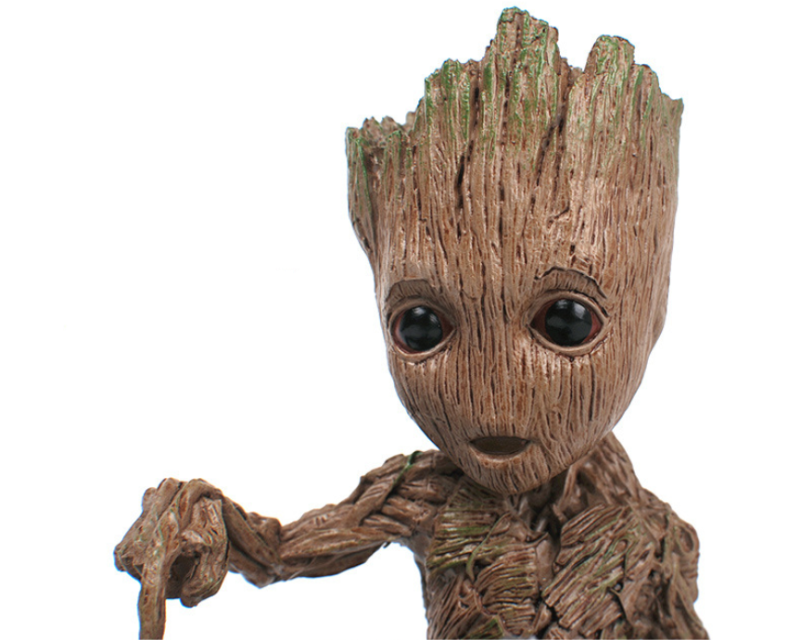 Baby Groot Png (112+ images in Collection) Page 1.