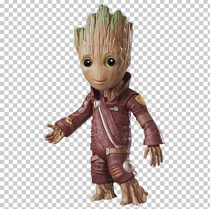 Baby Groot Ego The Living Planet Rocket Raccoon Gamora PNG, Clipart.