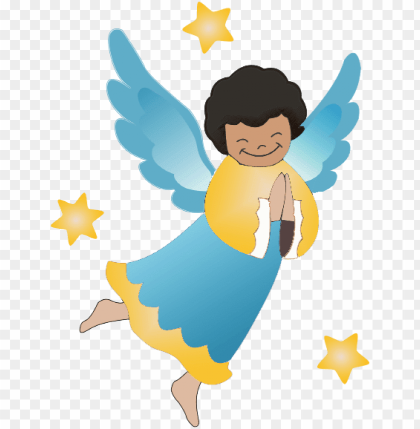 cute angel clip art baby angels cartoon clipart angels.