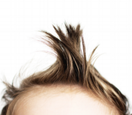 Hair Png Images (109+ images in Collection) Page 3.