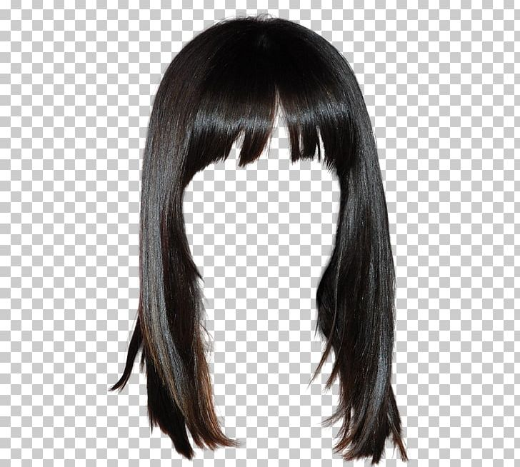 Hair Clipper Hairstyle Barrette Wig PNG, Clipart, Baby Girl, Bangs.