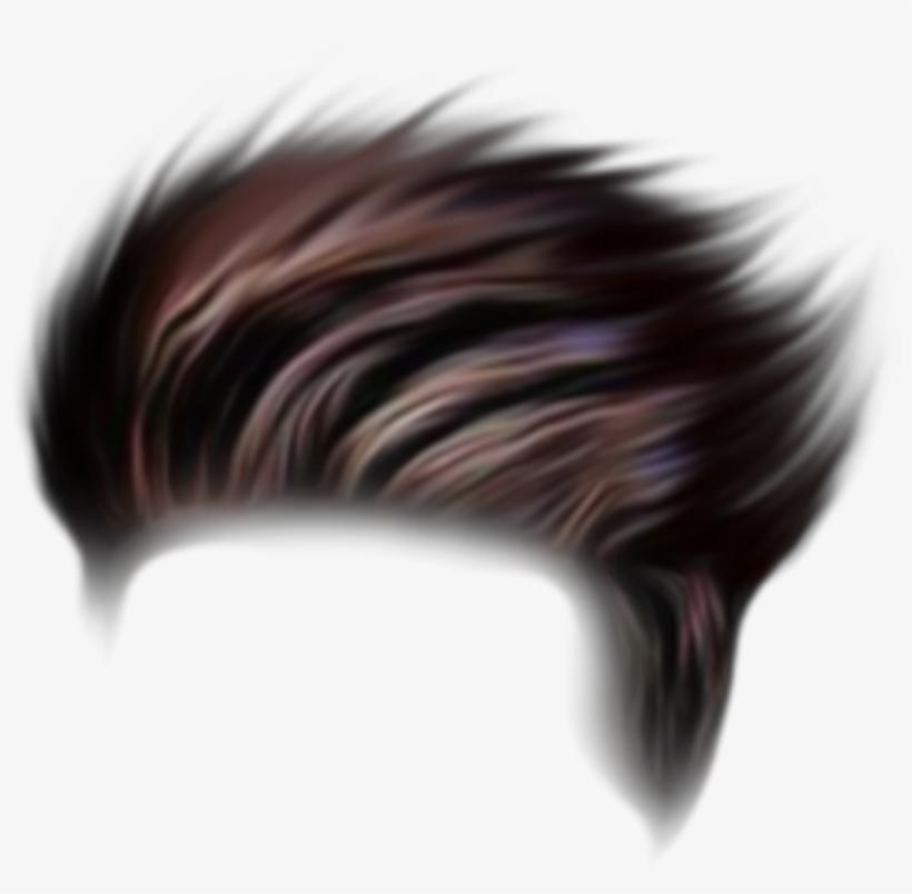Cb Hair Png Hd Picsart Editing Photo 1120 Addpng Free.
