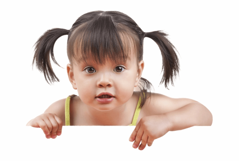 Baby Hair Png.