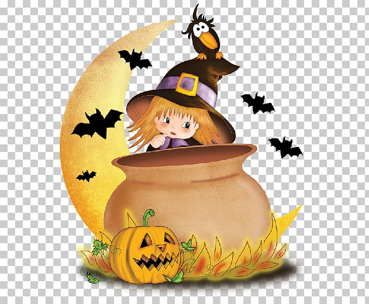 Baby Hazel Cinderella Story Witchcraft Halloween Baby Hazel.