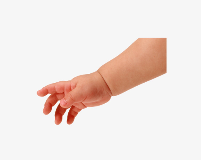 Baby Hand Image, Baby Clipart, Hand In Hand, Gesture PNG Image and.
