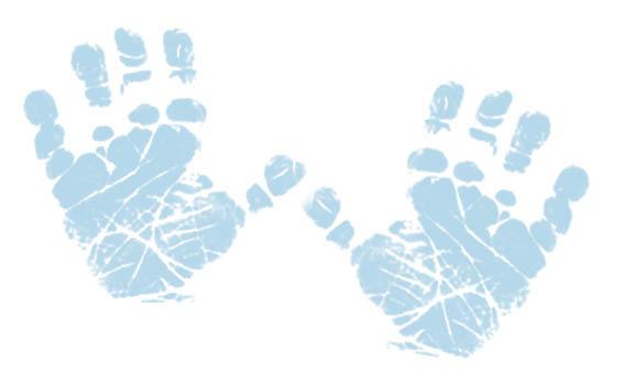 Free Baby Handprint Cliparts, Download Free Clip Art, Free Clip Art.