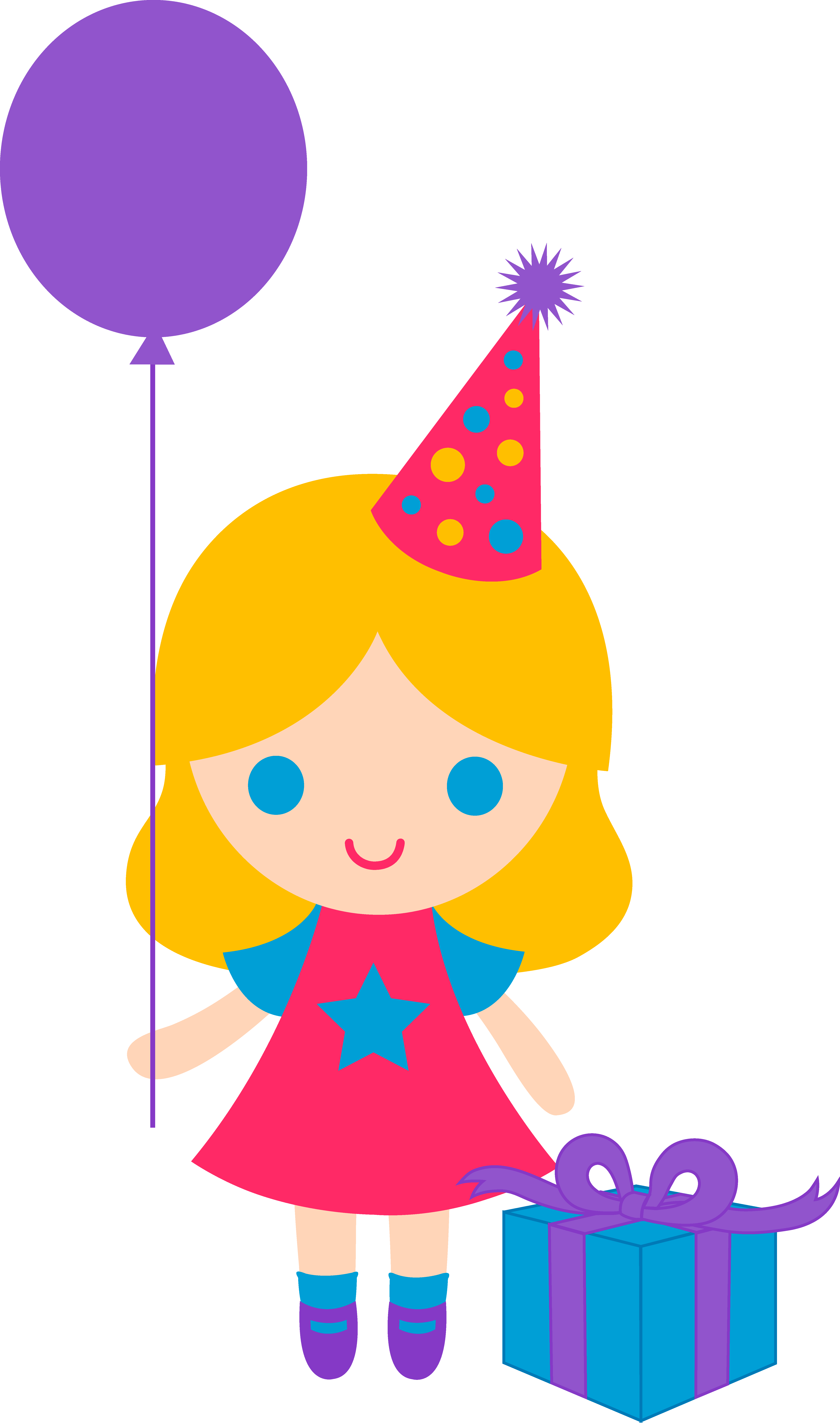 Free Baby Birthday Cliparts, Download Free Clip Art, Free.