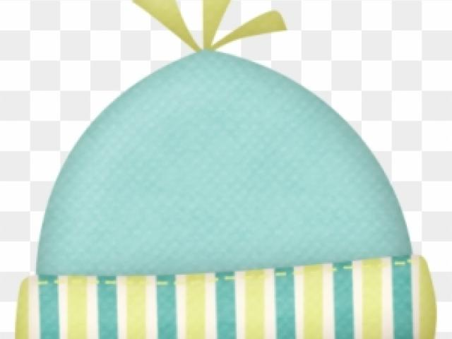 Baby Hat Cliparts 9.