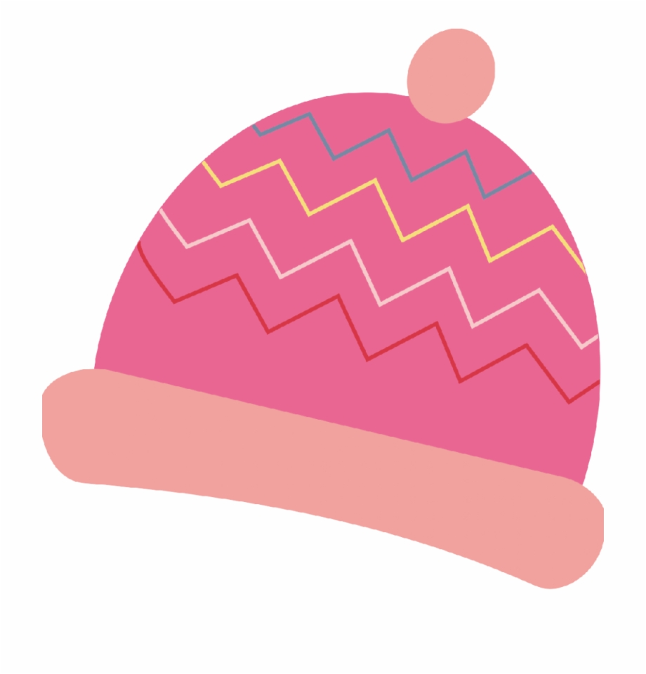 Baby Hat Clipart Free PNG Images & Clipart Download #31822.