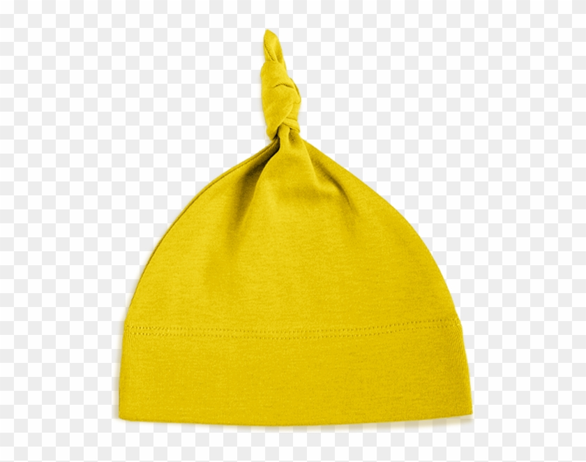 Clothing Clipart Baby Hat.