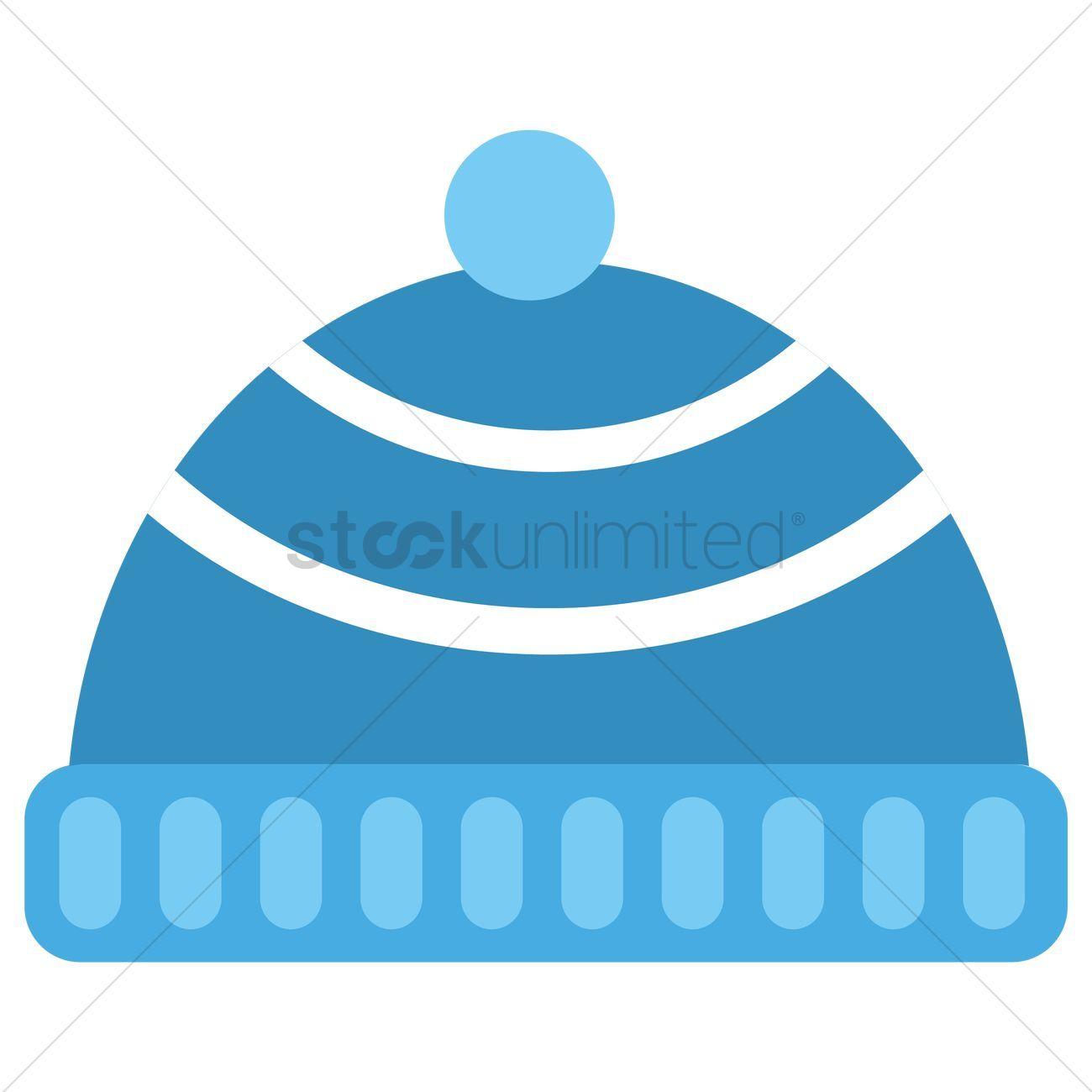 Baby hat clipart 7 » Clipart Portal.