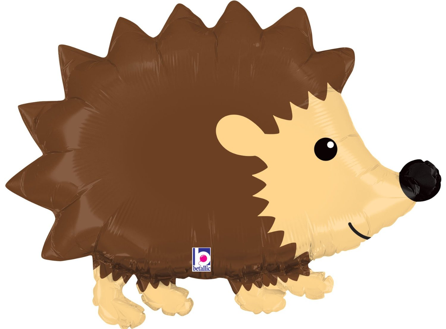 Baby Hedgehog Clipart Clipground