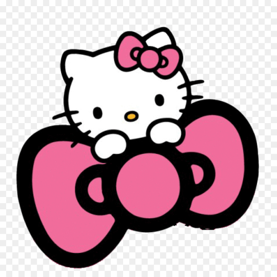 Baby Hello Kitty Clipart at GetDrawings.com.