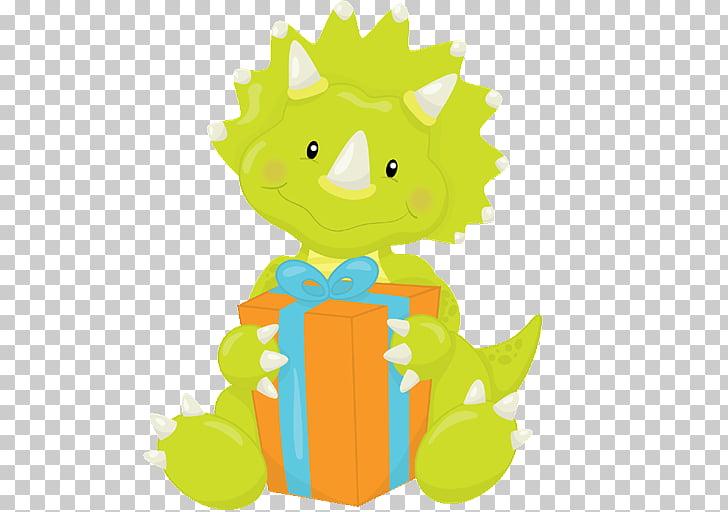 Stegosaurus Dinosaur Birthday Cupcake Baby shower, Dinosaur.