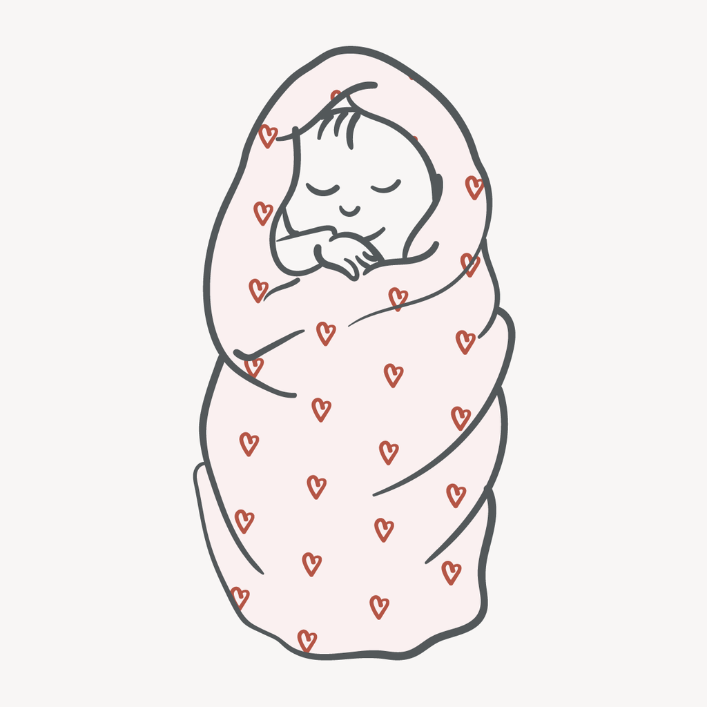 Blanket clipart baby blanket, Blanket baby blanket.
