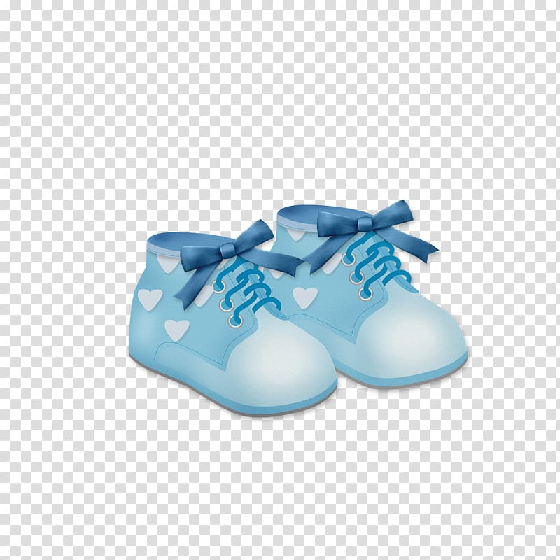 Baby holding shoes clipart clipart images gallery for free.