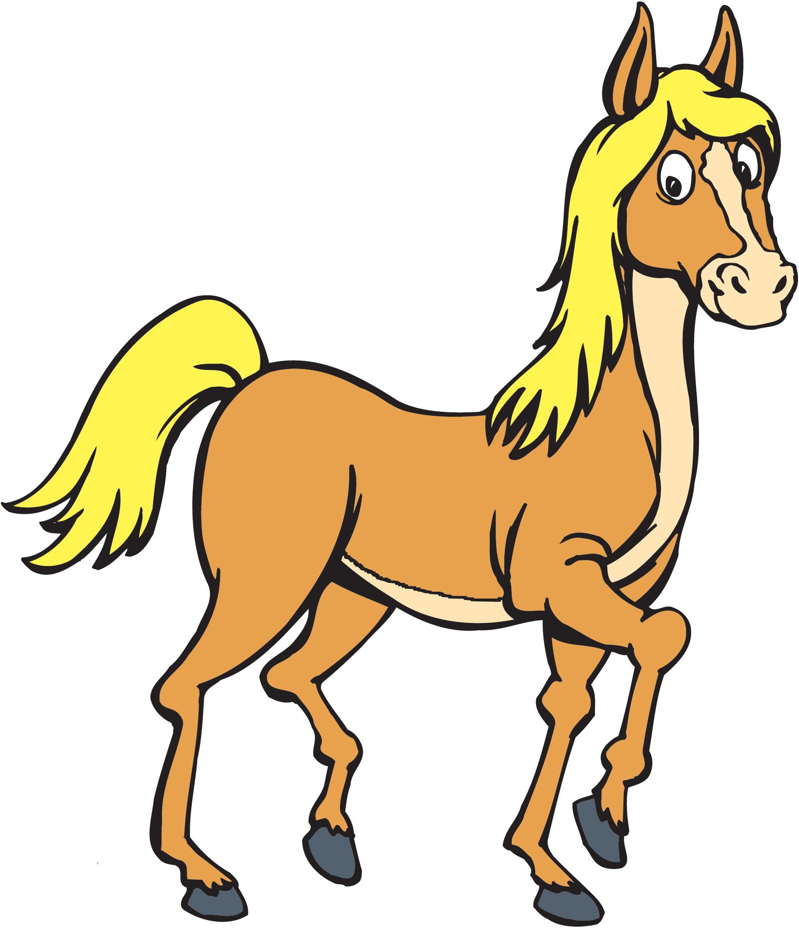 Free Horse Clip Art, Download Free Clip Art, Free Clip Art.