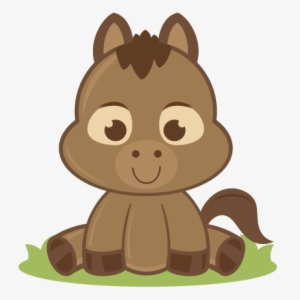 Baby Horse PNG & Download Transparent Baby Horse PNG Images for Free.