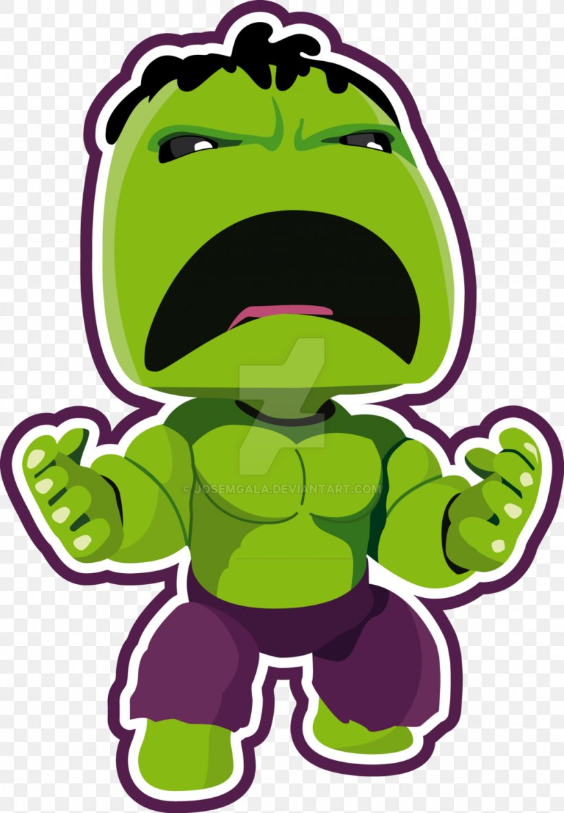 Hulk Superhero Character, PNG, 1024x1478px, Hulk, Art.