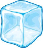 Download Frozen Ice Cube Clipart in 2019.