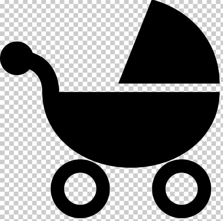 Diaper Computer Icons Infant Child PNG, Clipart, Artwork.