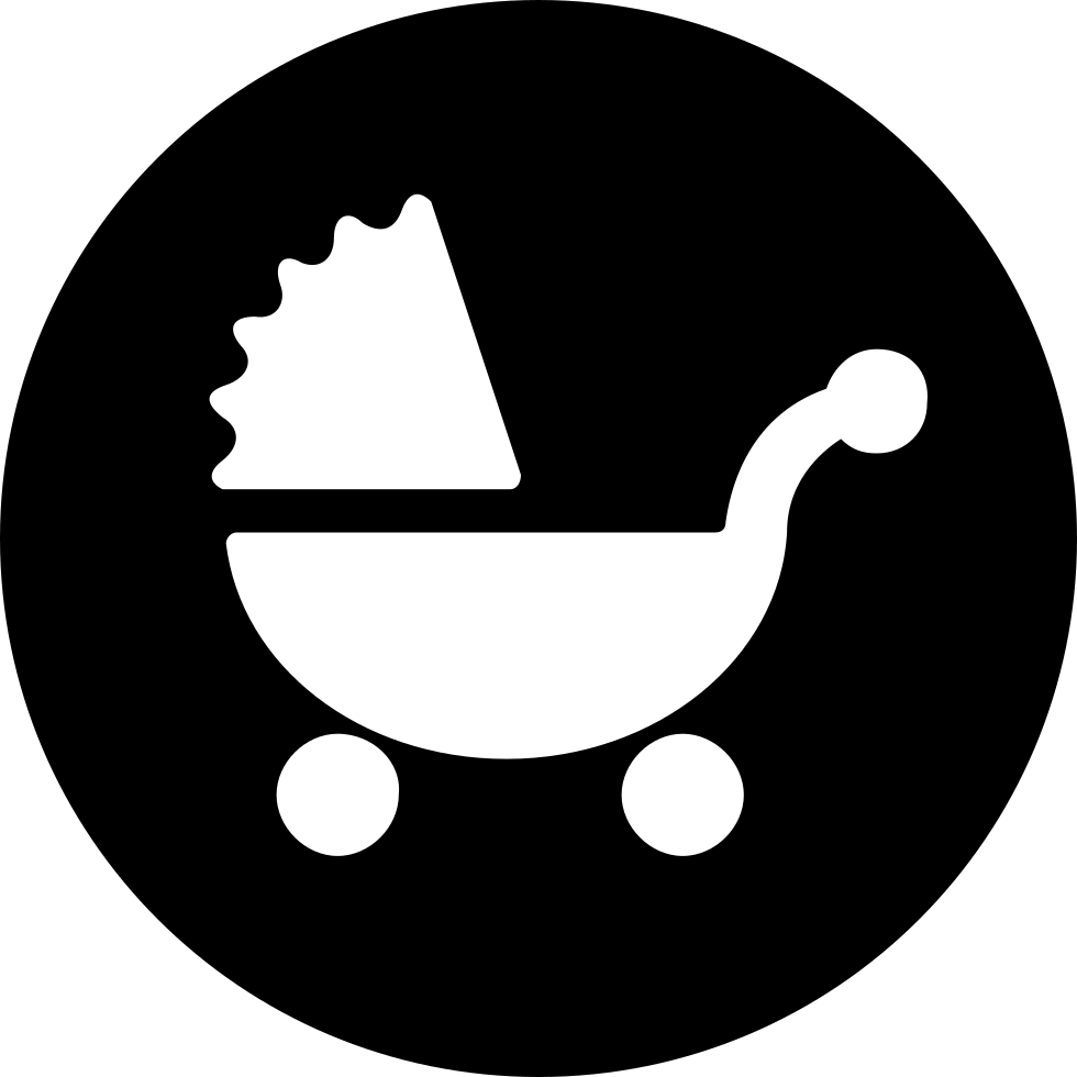 Baby Icon Svg Png Icon Free Download (#290383).