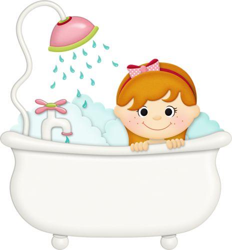 Free Babies Bath Cliparts, Download Free Clip Art, Free Clip.