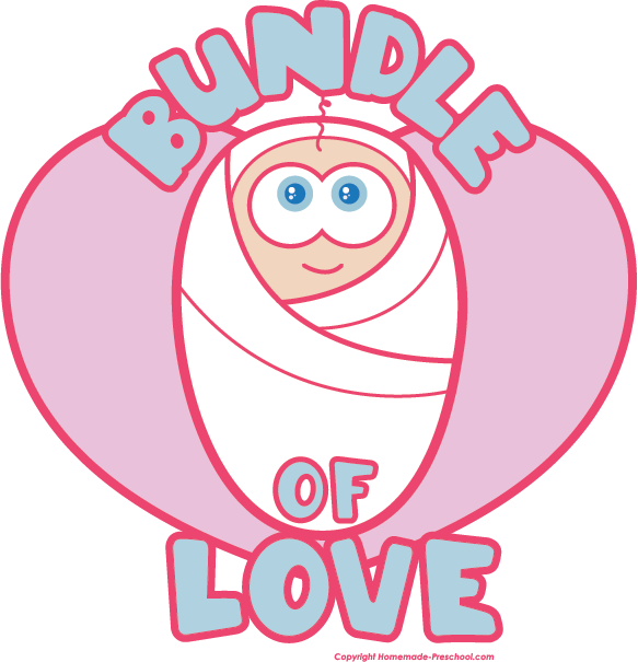 Free Baby Bundle Cliparts, Download Free Clip Art, Free Clip.