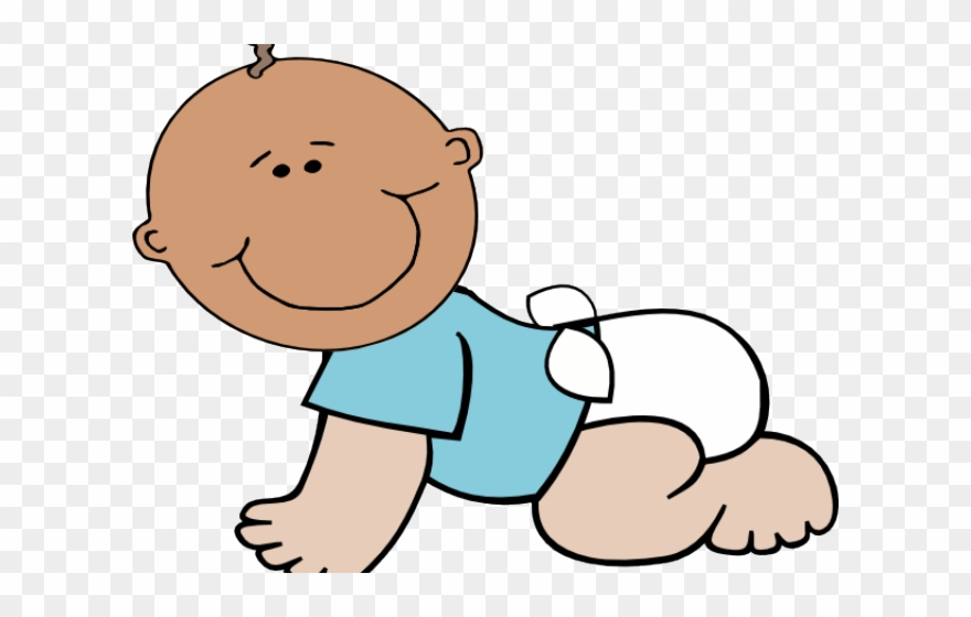 Baby Diaper Clipart Png Transparent Png (#961628).