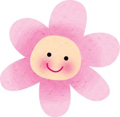 Free Baby Flowers Cliparts, Download Free Clip Art, Free.
