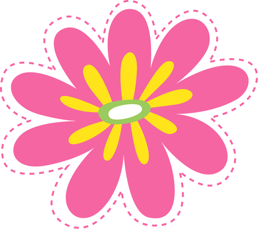 Clipart baby flower, Clipart baby flower Transparent FREE.