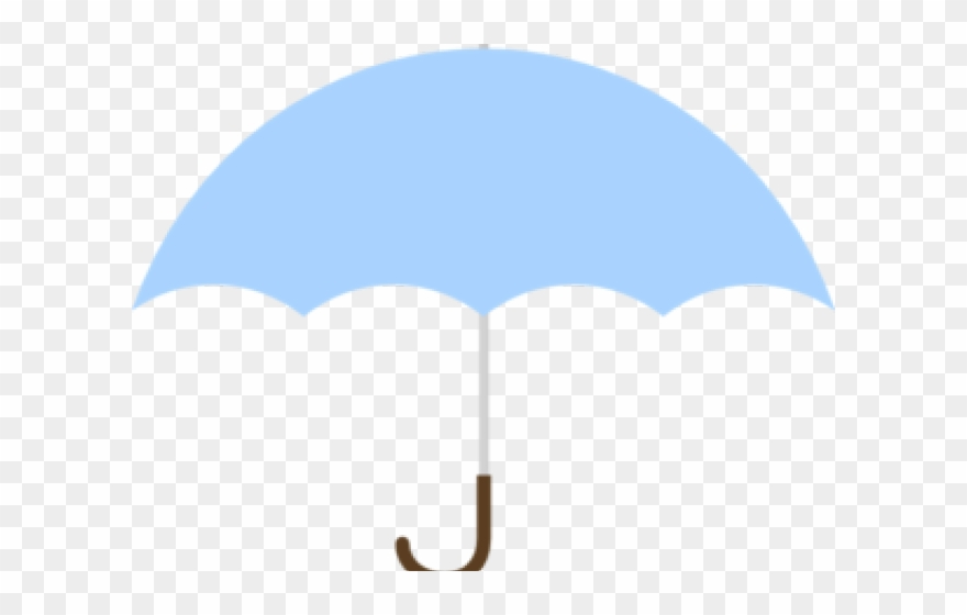 Umbrella Clipart Baby Elephant.