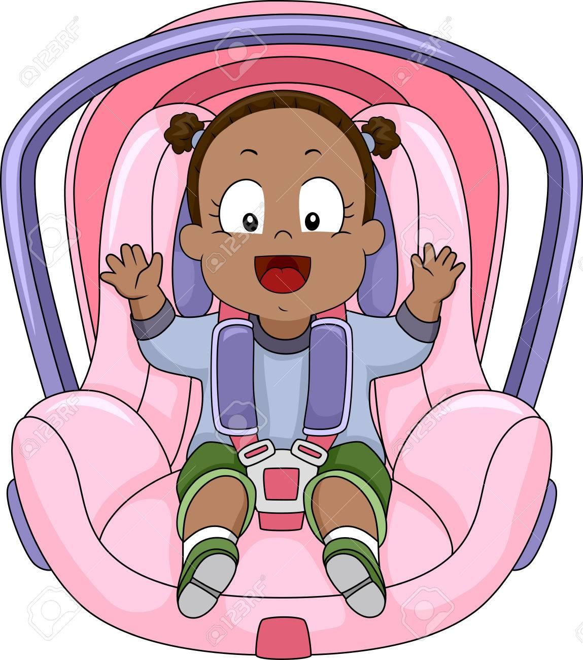 36997 Car free clipart.
