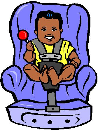 Free Car Seat Cliparts, Download Free Clip Art, Free Clip.