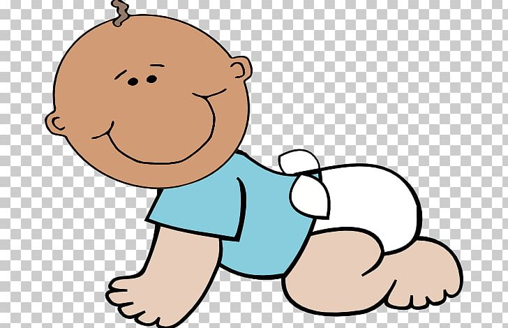 Cloth Diaper Infant PNG, Clipart, Arm, Artwork, Boy.