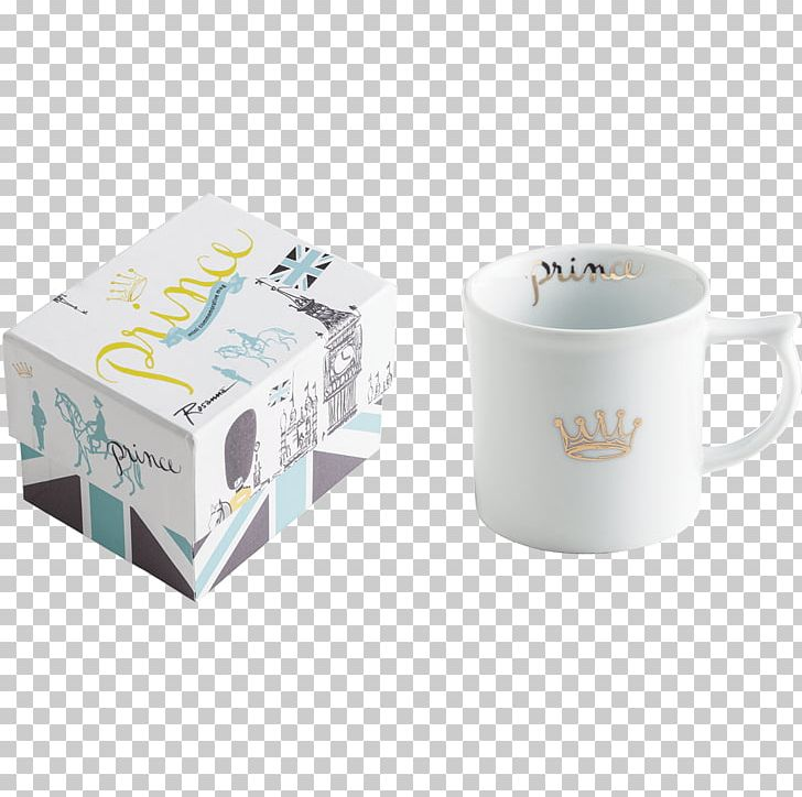 Coffee Cup Tea Party Mug PNG, Clipart, Baby, Ceramic, Coffee.