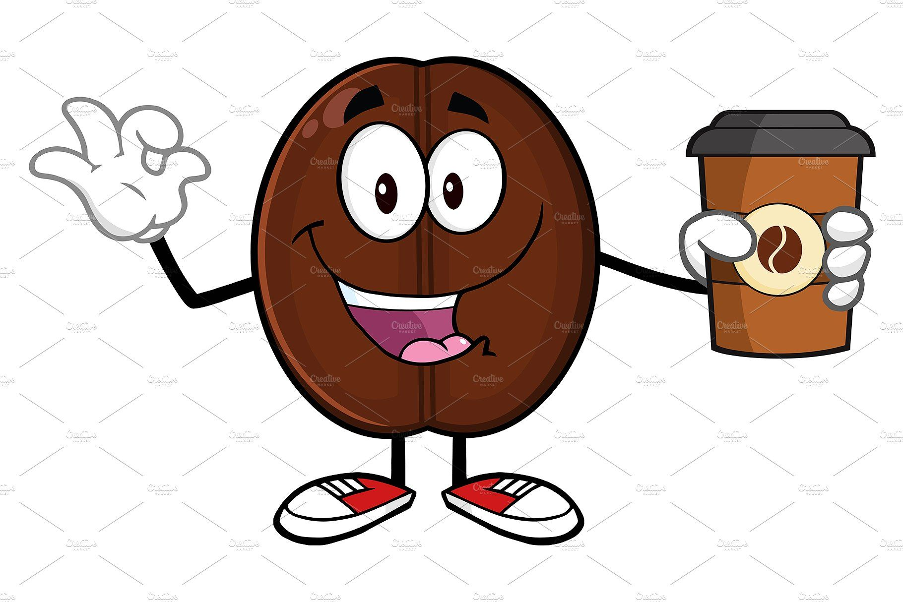 Image result for coffee cup clipart.