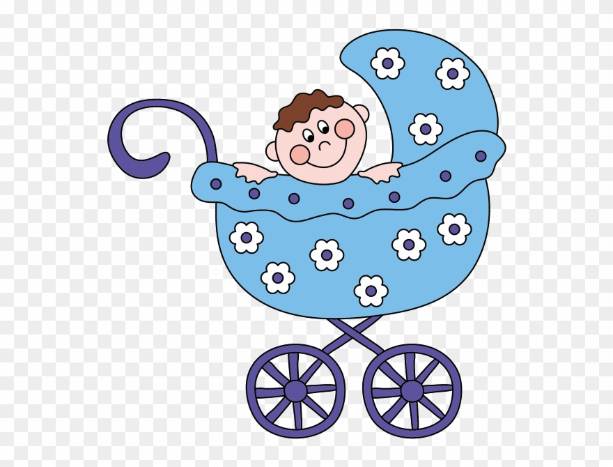 Download Østerhaab Private Daycare Clipart Baby Transport.