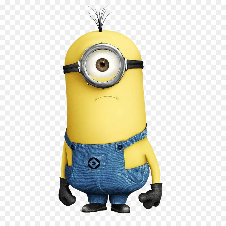 Minions clipart holiday, Minions holiday Transparent FREE.