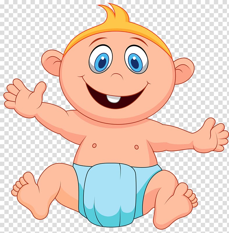 The Boss Baby Infant YouTube Child Diaper, the boss baby.