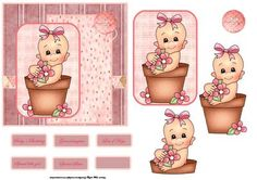 288 Best baby and toddler clipart images in 2019.