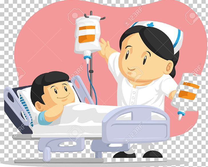 Hospital Nursing Care Health Care Child PNG, Clipart, Child.