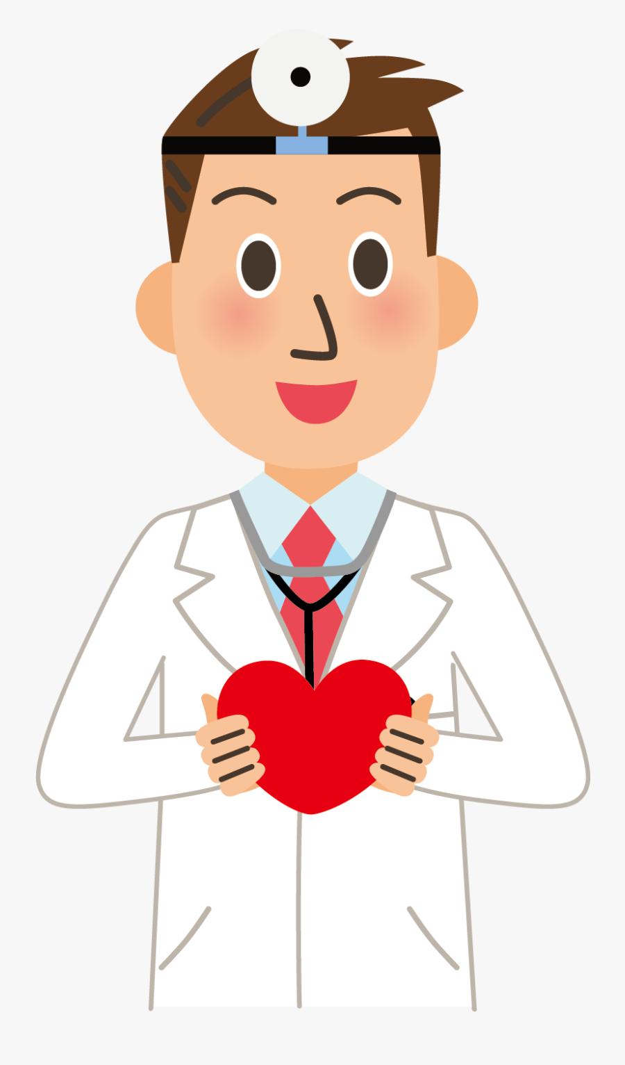 Physician Nursing Nurse Patient Clip Art.