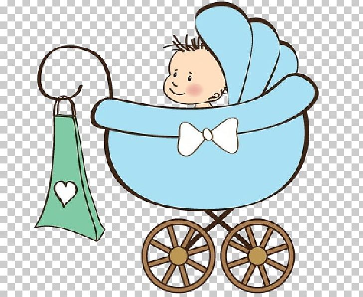 Baby Transport Infant PNG, Clipart, Area, Artwork, Baby Rattle, Baby.