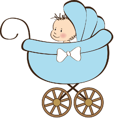 Free Baby Buggy Cliparts, Download Free Clip Art, Free Clip Art on.