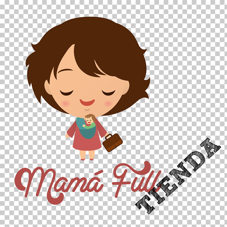 Baby sling Child Mother Infant Parenting, child PNG clipart.