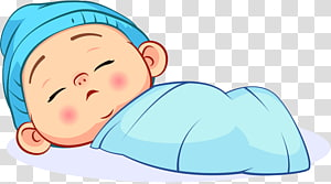 Swaddle transparent background PNG cliparts free download.